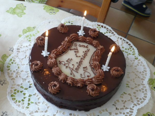 Anniversaire - Page 4 2513278579_small_1